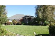 4078 Spyglass Road Chico CA, 95973