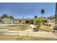 11557 Reche Canyon Road Colton CA, 92324