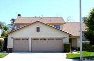 7797 Unicorn Way Highland CA, 92346