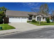 3866 Dove Tree Avenue Rialto CA, 92377