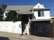 1621 Armitage Street Los Angeles CA, 90026