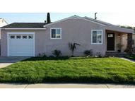 2218 East 65th Street Long Beach CA, 90805