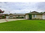 1268 East 13th Street Upland CA, 91786