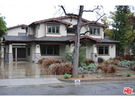 402 Fairview Avenue South Pasadena CA, 91030