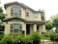 11090 Mountain View Drive Rancho Cucamonga CA, 91730
