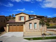 3207 East Phillips Brea CA, 92821