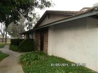 11048 Buckingham Way Montclair CA, 91763