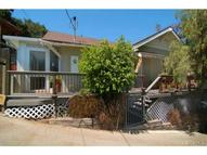 1903 Nolden Street Los Angeles CA, 90041