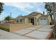 2141 West 178th Street Torrance CA, 90504