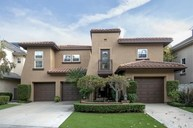 22 Carnoustie Way Trabuco Canyon CA, 92679