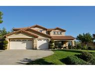 12673 West Rancho Estates Place Rancho Cucamonga CA, 91739