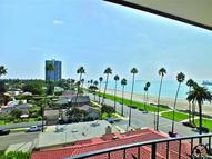 2601 East Ocean Boulevard Long Beach CA, 90803