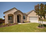 36193 Coffee Tree Place Murrieta CA, 92562