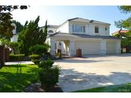 2485 Pointer Drive Walnut CA, 91789