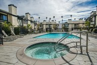 19231 Sherman Way Reseda CA, 91335