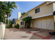 2009 Clark Lane Redondo Beach CA, 90278