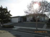 2911 Manzanita Way Hemet CA, 92545