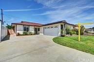 6613 Bigelow Street Lakewood CA, 90713