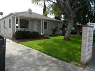 11054 Archwood Street North Hollywood CA, 91606