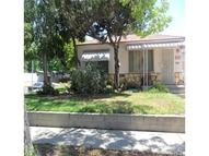 8072 Hazeltine Avenue Panorama City CA, 91402