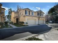 22608 Crown Point Court Santa Clarita CA, 91350