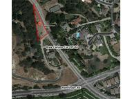 2538 Brea Canyon Cut Off Court Walnut CA, 91789