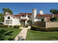 22902 Colombard Lane Diamond Bar CA, 91765
