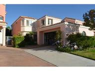 25830 Browning Place Stevenson Ranch CA, 91381