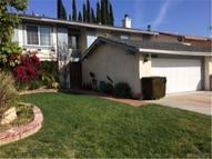 10112 Hanna Avenue Chatsworth CA, 91311