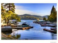 1450 Sequoia Drive Lake Arrowhead CA, 92352