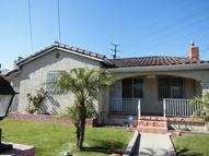 3803 Hope Street Huntington Park CA, 90255