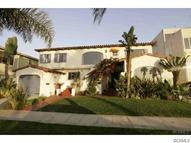 6 36th Place Long Beach CA, 90803