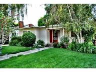 5707 Costello Avenue Van Nuys CA, 91401
