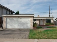 2401 West 169th Place Torrance CA, 90504