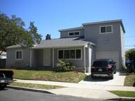 2166 Cyril Avenue Los Angeles CA, 90032