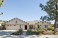 7270 Fort Kent Court Riverside CA, 92506