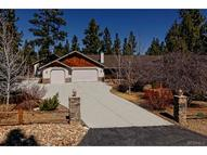 1480 Willow Glenn Court Big Bear City CA, 92314