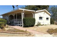 23370 Mountain Avenue Perris CA, 92570