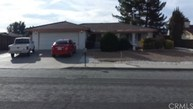 2283 Grand Teton Avenue Hemet CA, 92544