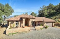 50877 Mountain View Peak Road O Neals CA, 93645