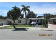 13231 South Wilton Place Gardena CA, 90249