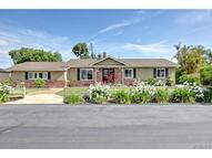 18711 Fairwood Lane North Tustin CA, 92705