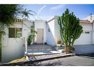 974 Nordica Drive Los Angeles CA, 90065