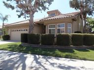 1539 Fairway Oaks Avenue Banning CA, 92220