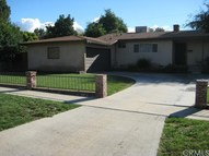 1428 East Colton Avenue Redlands CA, 92374