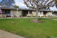 13021 Oak Hills Drive Seal Beach CA, 90740