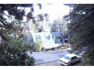0 Valley View Rimforest CA, 92378