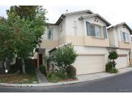 11515 Bridgecourt Drive Riverside CA, 92505