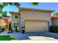 1653 East Candlewood Drive Upland CA, 91784