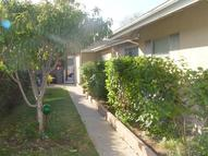 1734 Flower Avenue Torrance CA, 90503